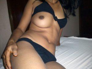 small boobs sexy india desi girl naked chuchi