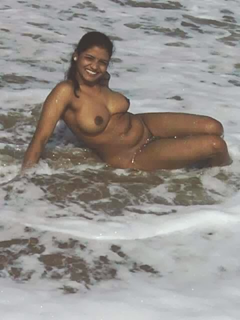 Opinion Sexy indian housewife naked action