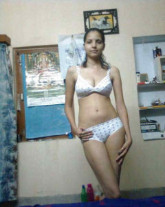 south indian mast slim girl nude pic