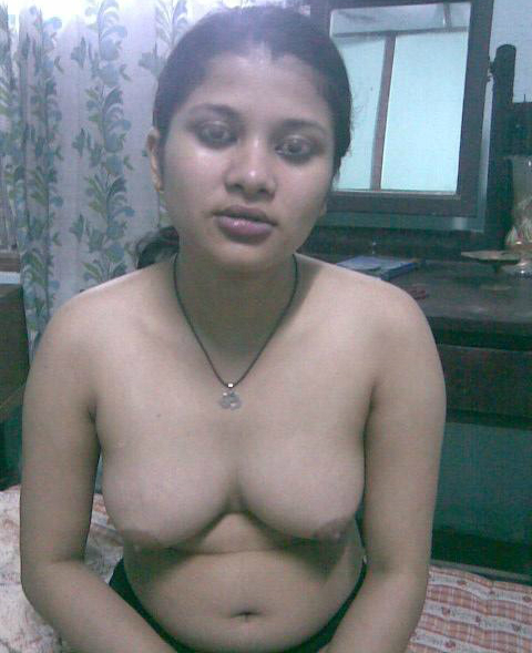 My friends mom porngif