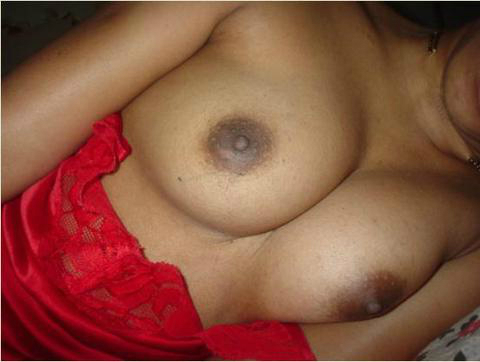 nude sex college girl in mumbai