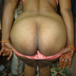 Attractive Desi Indian Bhabhies Sexy Big Bum XXX