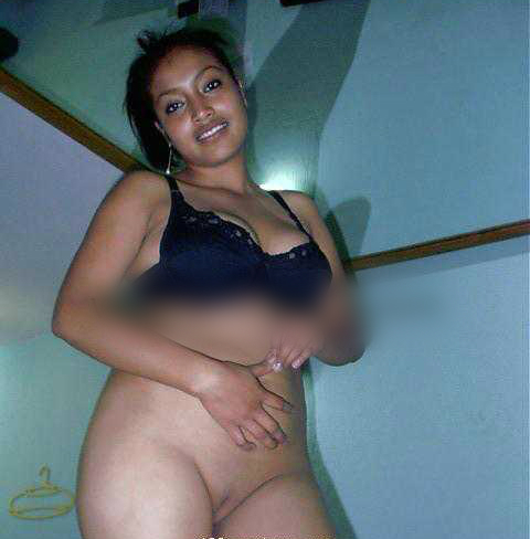 indian nude gallery