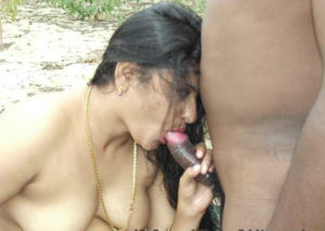erotic-blowjob-outdoors-full-nude-indian-sex