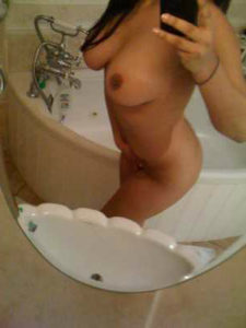 full-nude-private-irror-selfie-desi-teen