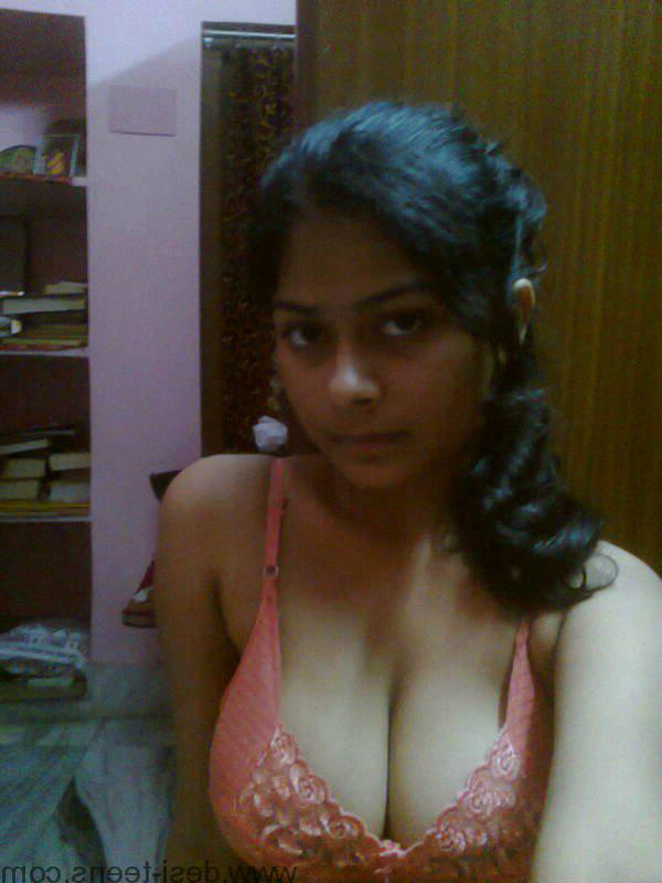 boob girls photo college desi