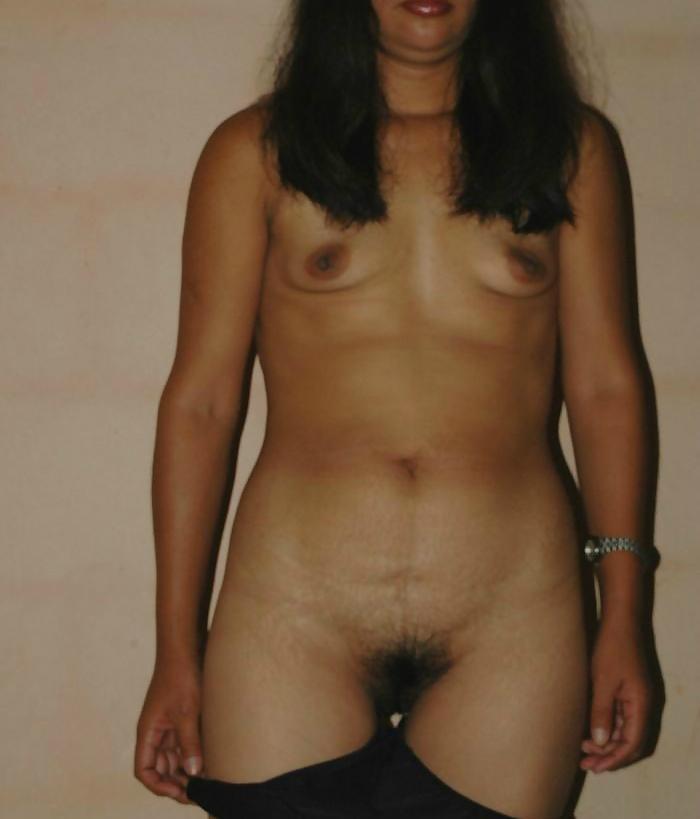 camel toe lingerie nude