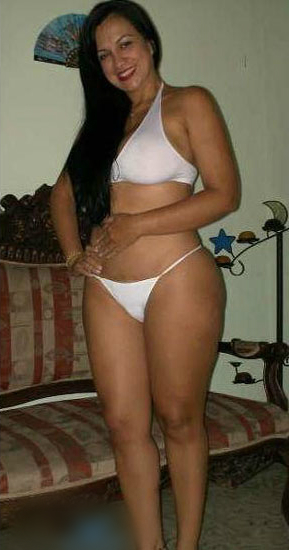 images moms indian xxx hot