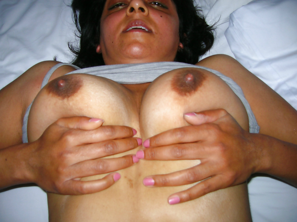 Mature indian aunties nude remarkable, very