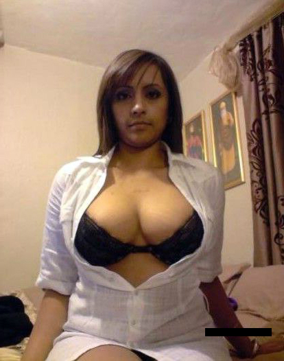 Are Hot indian big breasts thumbs