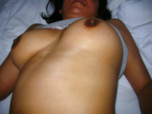 full-nude-boobs-hot-desi-milf