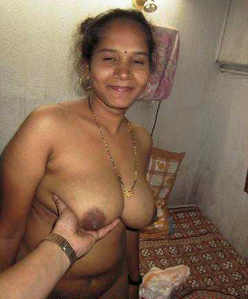 indian milf girls nude