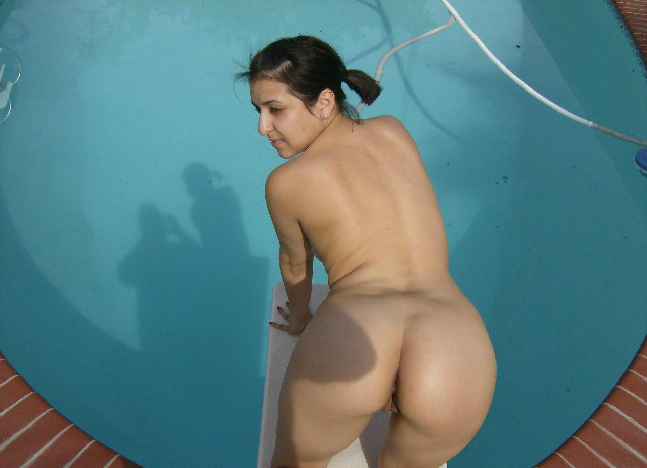wife nude house Indians