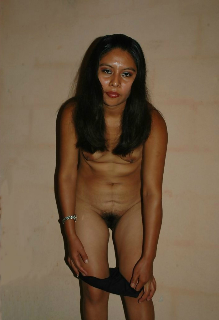 indian wife full nude