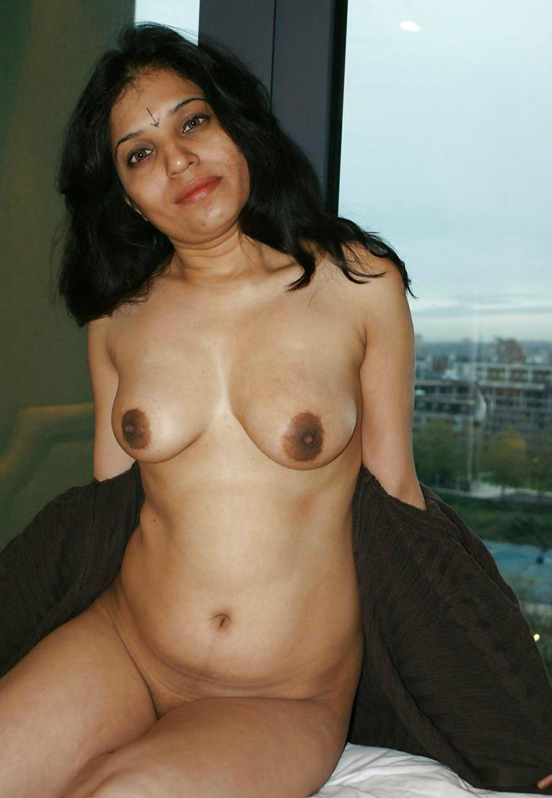 full nude women