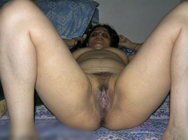 Thanks Naked indian milf pussy something is
