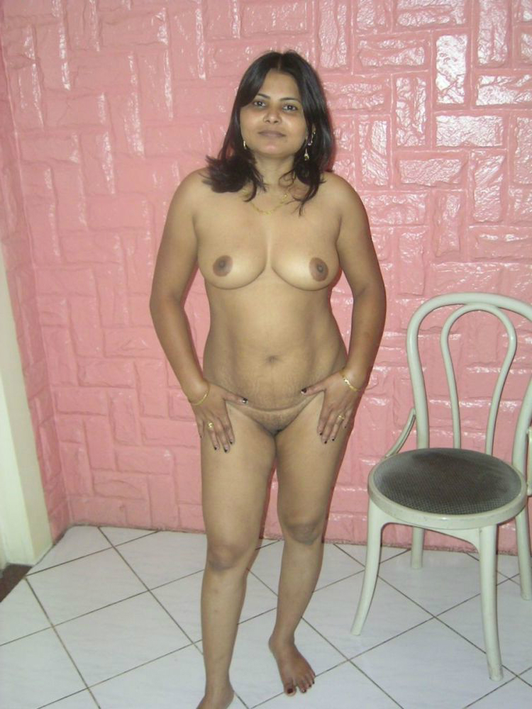 naughty-nude-indian
