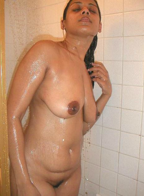 sexy nude seductive pic indian