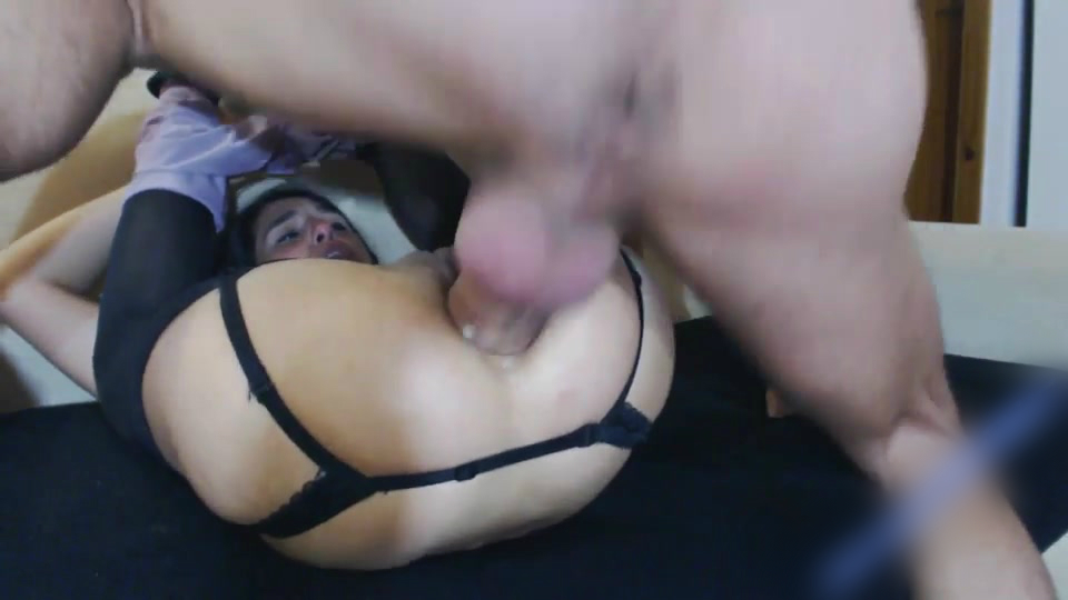 Tranny freeky anal pics big