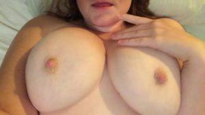 kinky big boobs babe