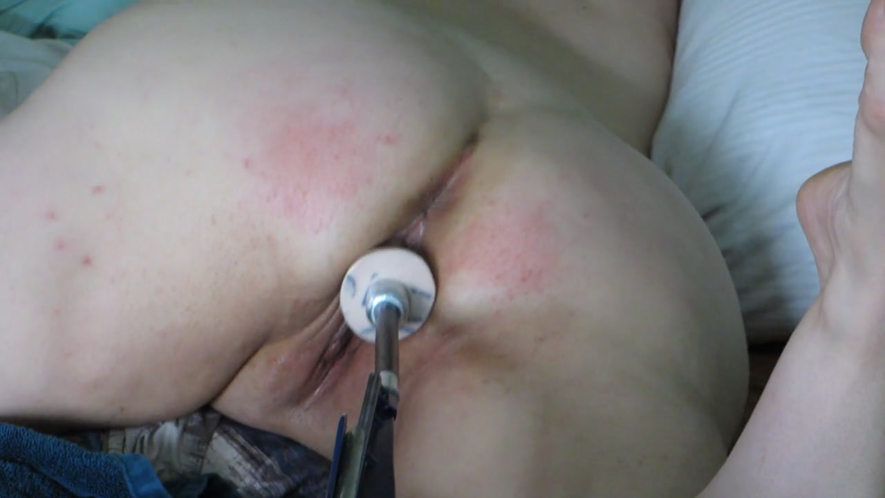 free sex slave pictures