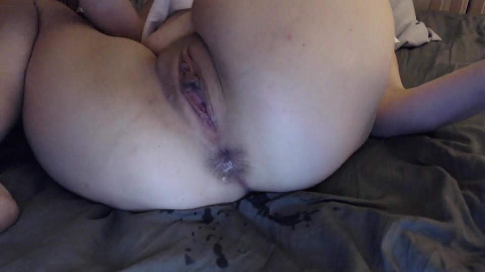 Free mom son porno videos