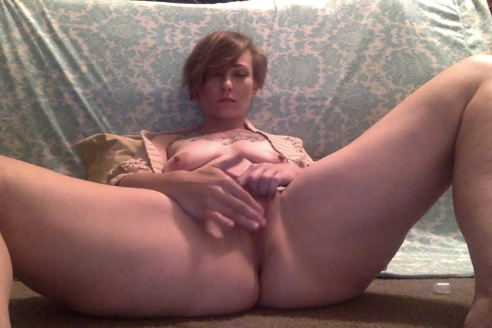 Amateur escort porn video