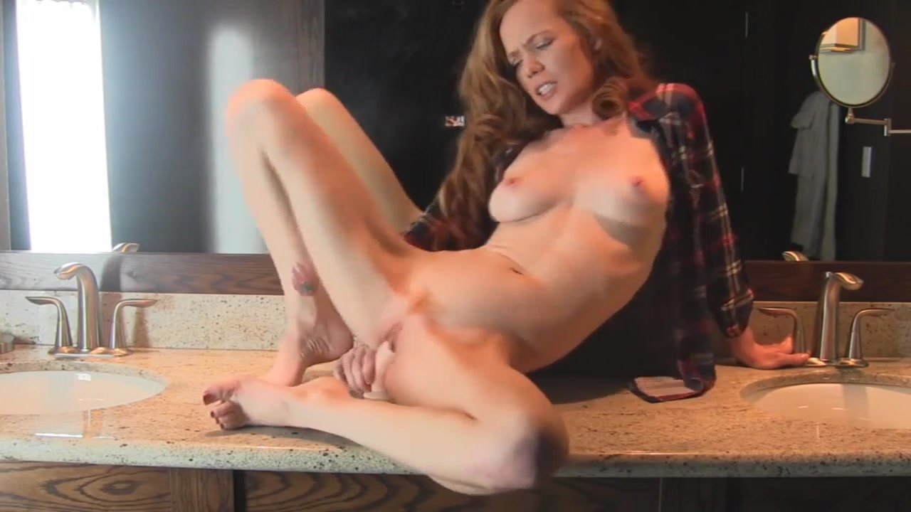 Hot naked brunette girl big tits Jizz free porn