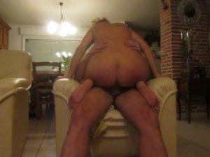nude ass horny milf