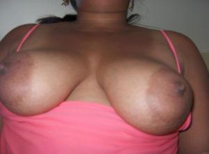 bangalore hottie nude boobs