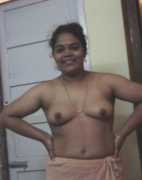 cute Nude aunty indian