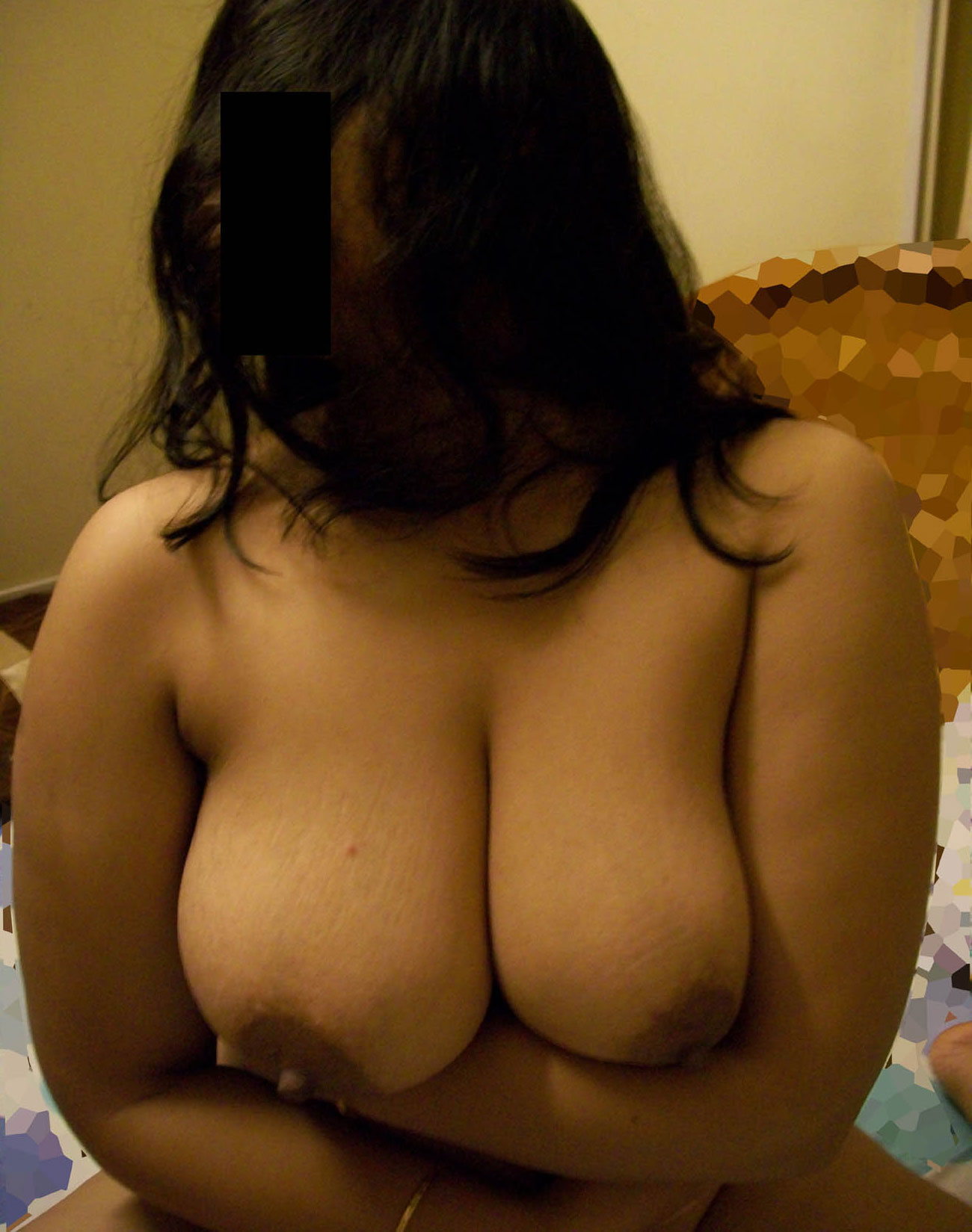 xx picturs bob dasi big bbw