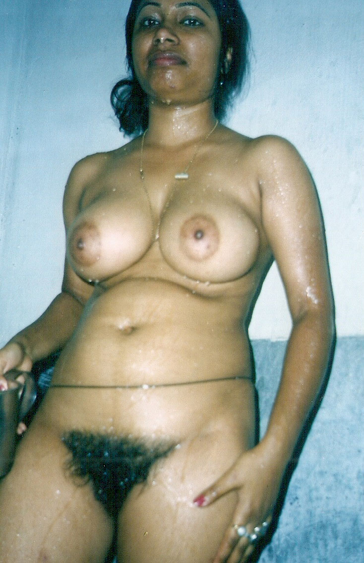 thai girl black men porn