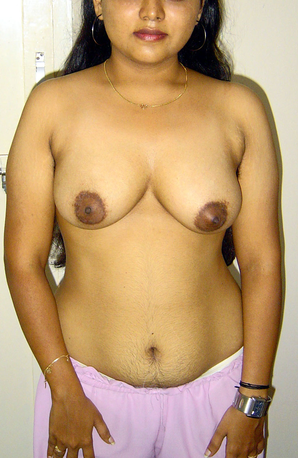 nude chubby tattoo models