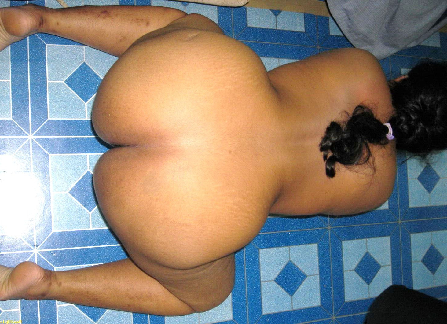 images nude Desi style