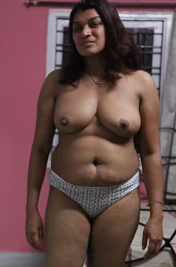 femdom porn form women