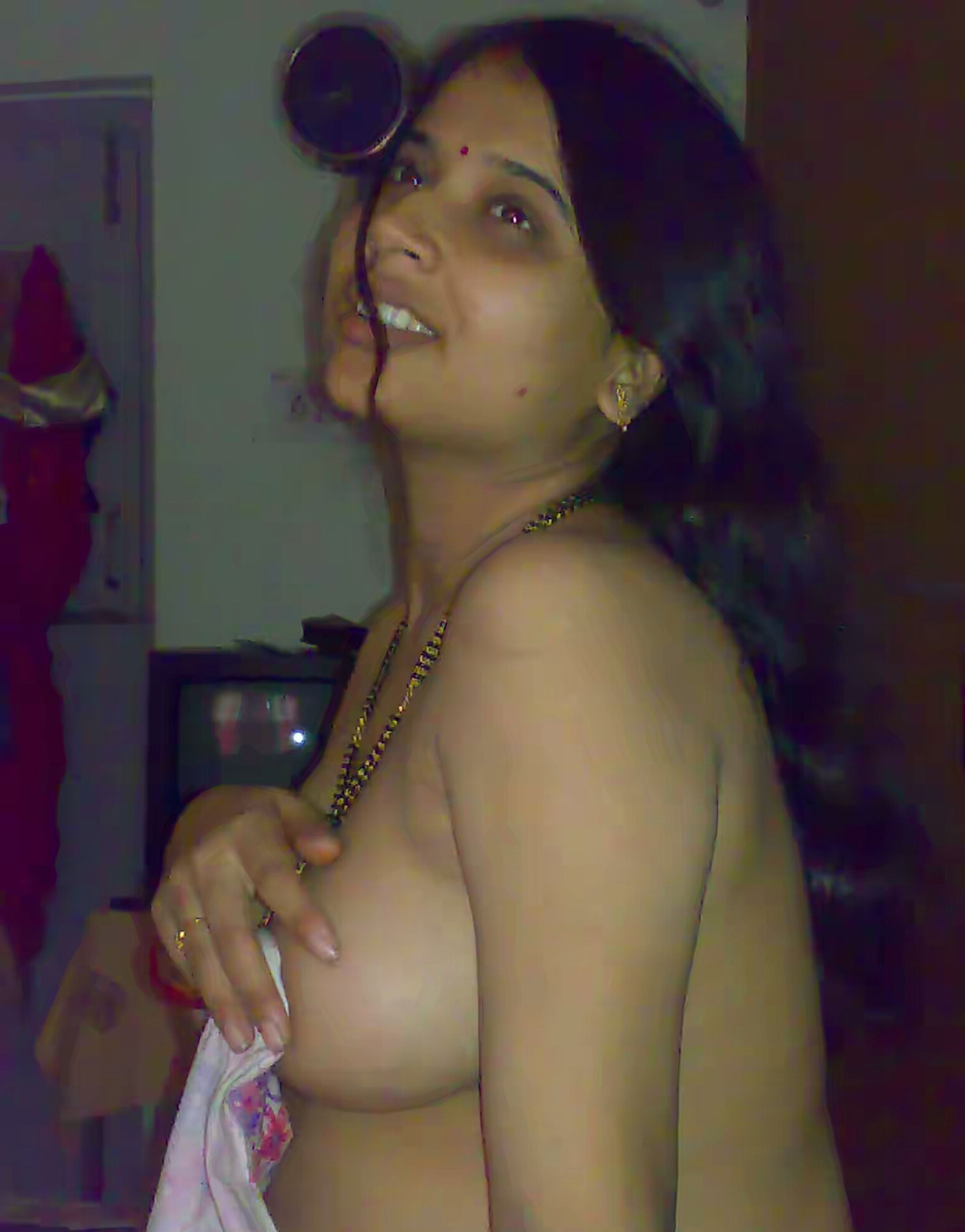 indian cute women nud