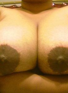 fat babe nude boobs