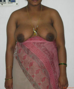 fat bangalore babe nude tits
