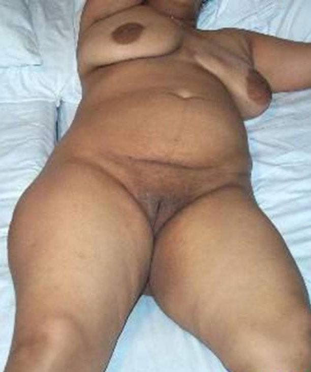 Tw weman on man sex naked