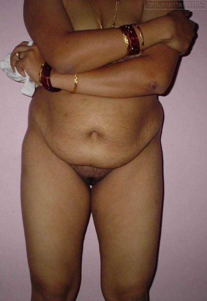 Hardcore nude lap dancers