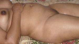 full nude chennai babe