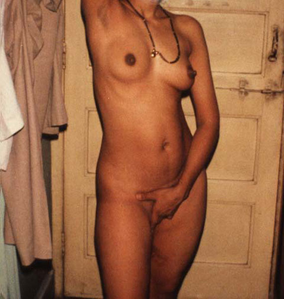 Agree with Slim aunty sex nude
