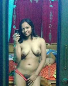 horny teen nude boobs