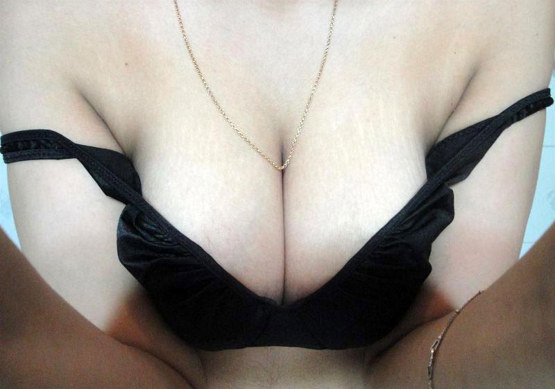 Hot Babes Teen Boobs 35
