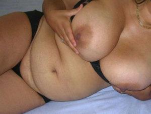 huge tits chennai babe
