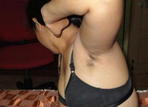 naughty hottei sexy boobs