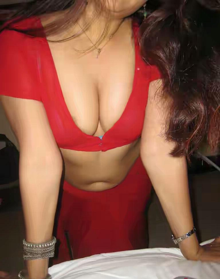 Indian sexy fat women