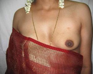 nude boobs curvy babe