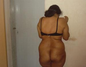 nude bum chennai hottie